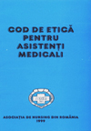 Ghid de etică în nursing pentru asistenţi medicali (2001)